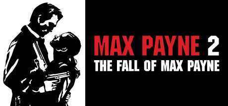 Купить Max Payne 2. The Fall of Max Payne