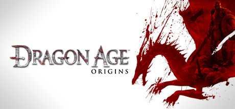 Купить Dragon Age. Origins