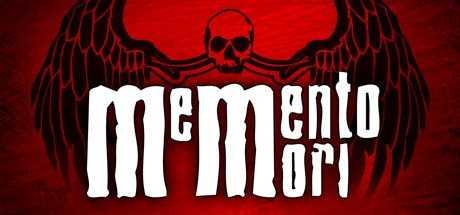 Memento Mori дешевле чем в Steam