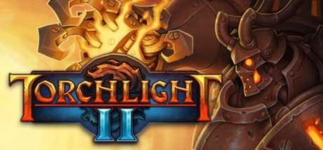 Купить Torchlight II