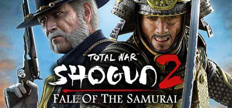 Купить Total War. Shogun 2. Fall of the Samurai