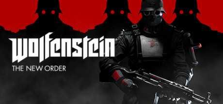 Купить Wolfenstein. The New Order со скидкой 66%