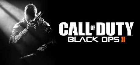 Купить Call of Duty. Black Ops II