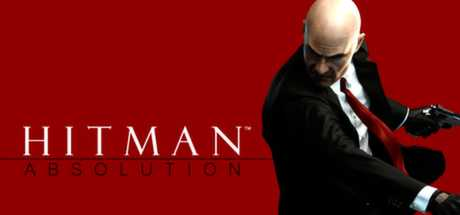 Купить Hitman. Absolution