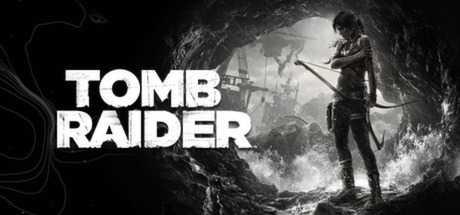 Купить Tomb Raider со скидкой 55%