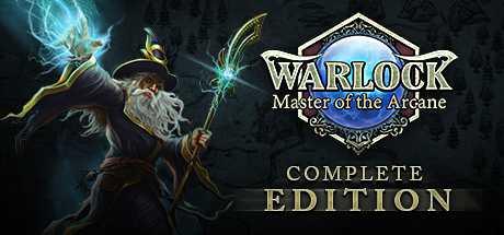 Купить Warlock. Master of the Arcane со скидкой 84%