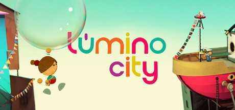 Купить Lumino City со скидкой 77%