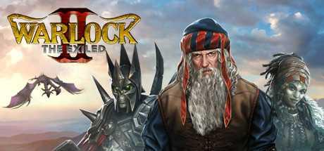 Купить Warlock 2. The Exiled со скидкой 76%