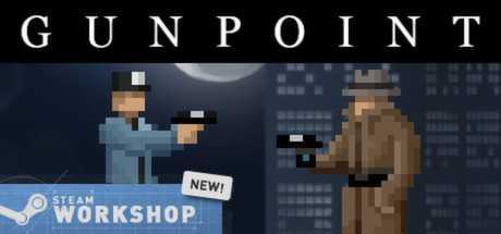 Поиск по запросу Gunpoint