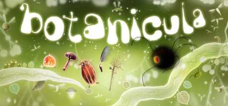 Купить Botanicula со скидкой 72%