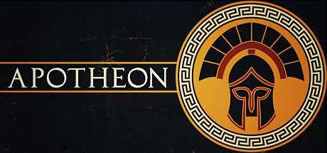 Купить Apotheon