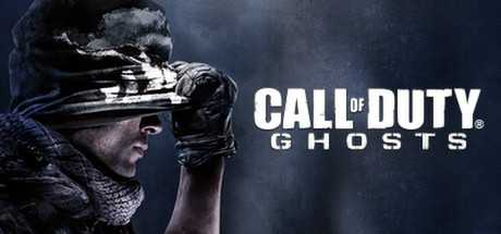 Купить Call of Duty. Ghosts