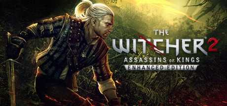 Купить The Witcher 2. Assassins of Kings Enhanced Edition