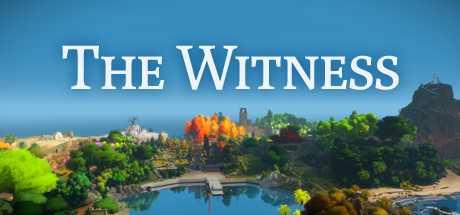 Купить The Witness со скидкой 38%