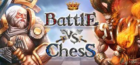 Купить Battle vs Chess со скидкой 80%