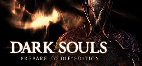 Купить DARK SOULS. Prepare To Die Edition