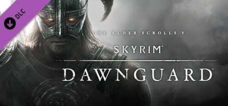 Поиск по запросу The Elder Scrolls V. Skyrim. Dawnguard