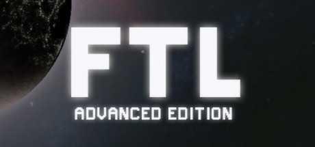 Поиск по запросу FTL. Faster Than Light
