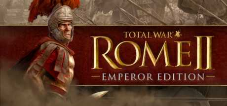 Купить Total War. ROME II. Emperor Edition