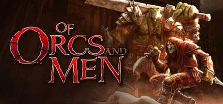 Купить Of Orcs And Men со скидкой 87%