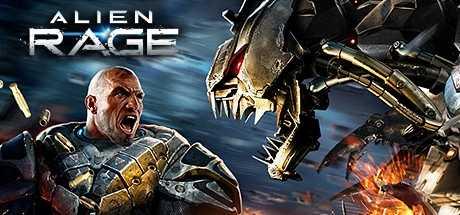 Купить Alien Rage. Unlimited со скидкой 91%