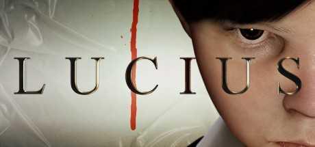 Купить Lucius со скидкой 87%