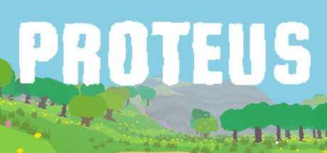Купить Proteus