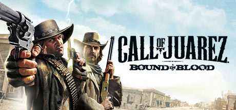 Купить Call of Juarez. Bound in Blood