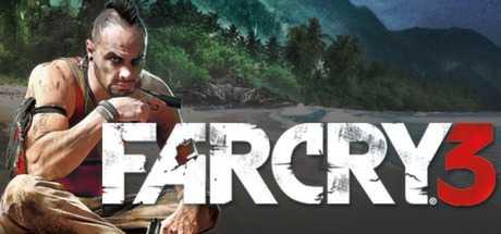 Купить Far Cry 3 со скидкой 68%