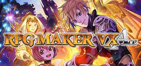 Скидка на RPG Maker MV  Omega Modern Graphics Pack