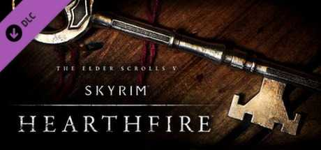 Поиск по запросу The Elder Scrolls V. Skyrim. Hearthfire