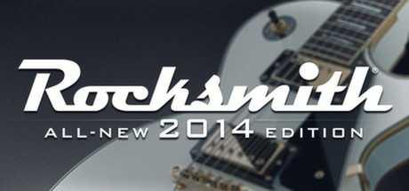 Купить Rocksmith 2014 Edition. Remastered со скидкой 57%
