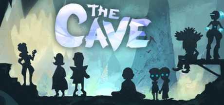 Купить The Cave со скидкой 74%