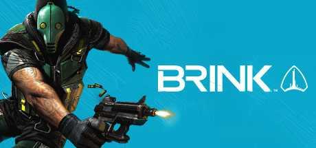 Купить BRINK
