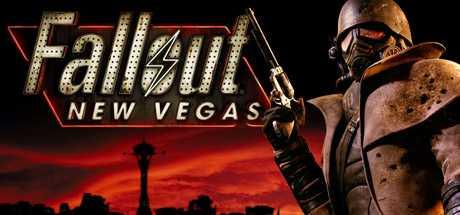 Купить Fallout. New Vegas