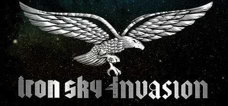 Купить Iron Sky. Invasion со скидкой 77%