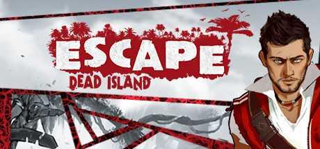 Купить Escape Dead Island со скидкой 87%