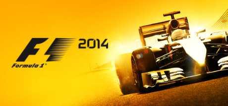 Купить F1 2014 со скидкой 71%