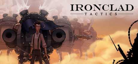 Купить Ironclad Tactics со скидкой 86%