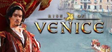 Купить Rise of Venice со скидкой 86%