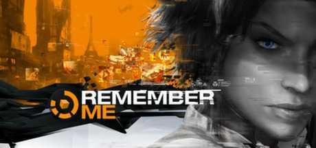 Поиск по запросу Remember Me