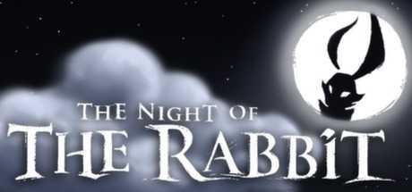 Купить The Night of the Rabbit со скидкой 90%