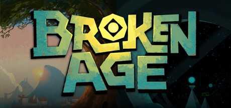 Купить Broken Age со скидкой 78%