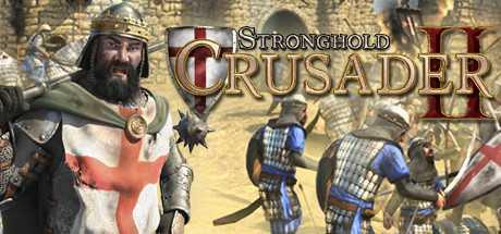 Купить Stronghold Crusader 2 со скидкой 82%