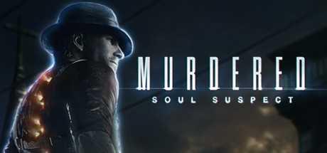 Поиск по запросу Murdered. Soul Suspect