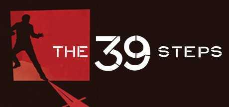 Купить The 39 Steps со скидкой 89%