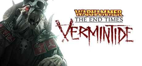 Поиск по запросу Warhammer. End Times. Vermintide