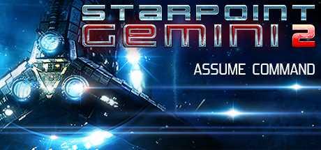 Купить Starpoint Gemini 2 со скидкой 80%