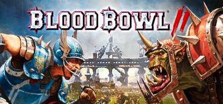 Купить Blood Bowl 2 со скидкой 75%