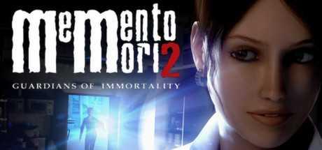 Memento Mori 2 дешевле чем в Steam